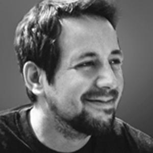 Daniel Kretner